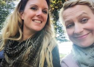 Blog - Olivia Wilson 2