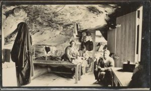 living-in-caves-during-the-great-depression